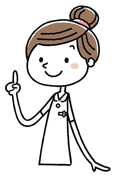渡辺 智子(Tomoko Watanabe)